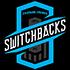 Logo Colorado Springs Switchbacks FC