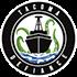 Logo Tacoma Defiance