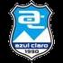 Logo Azul Claro Numazu