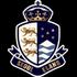 Logo Seoul E-Land FC