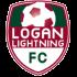 Logo Logan Lightning
