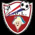 Logo Deportivo Liberacion