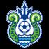Logo Shonan Bellmare