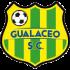 Logo Gualaceo SC