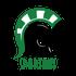 Logo Blyth Spartans