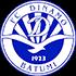 Logo Dinamo Batumi