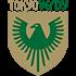 Logo Tokyo Verdy