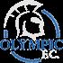 Logo Adelaide Olympic