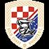 Logo Gold Coast Knights