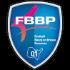 Logo Bourg Peronnas