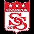Logo Sivasspor