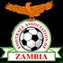logo Zambie