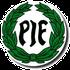 Logo Pargas IF