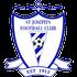 Logo St Joseph s