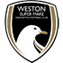 Logo Weston Super Mare