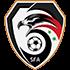 Logo Syrie