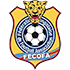 Logo République Démocratique du Congo