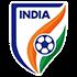 logo Inde