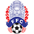 Logo Cambodge