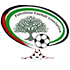 Logo Territoires palestiniens occupés