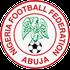 Logo Nigeria