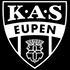 Logo Eupen
