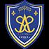 Logo Epinal