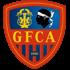 Logo GFCO Ajaccio