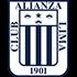 Logo Alianza Lima