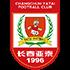 Logo Changchun Yatai