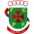 Logo P.Ferreira