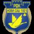 Logo Proleter