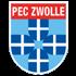 Logo Zwolle