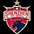 Logo Shenzhen FC