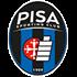 Logo Pisa