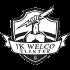 Logo Tartu JK Welco