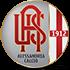 Logo Alessandria