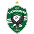 Logo Ludogorets Razgrad II