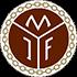 Logo Mjoendalen