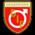 Logo Degerfors