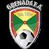 Logo Grenade
