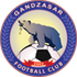 Logo Gandzasar