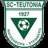 Logo FC Giessen