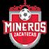 Logo Estudiantes Tecos