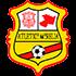 Logo Atletico Morelia