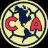 Logo CF America
