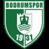Logo Belediyesi Bodrumspor