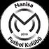 Logo Manisa Futbol Kulubu