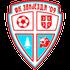Logo FK Zvijezda 09