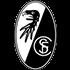 Logo Freiburg II